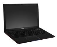 MSI GE60 Apache Pro i7/8GB/120+1000/BR/Win8X GTX860M - 213885 - zdjęcie 18