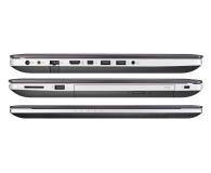 ASUS N550JK-CN133H-16 i7-4700HQ/16/256+750/Win8X GTX850 - 208996 - zdjęcie 6