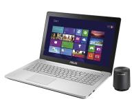 ASUS N550JK-CN133H-16 i7-4700HQ/16/256+750/Win8X GTX850 - 208996 - zdjęcie 2
