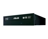 ASUS BW-16D1HT SATA czarny BOX - 155480 - zdjęcie 1