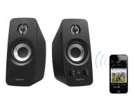 Creative 2.0 T15 (Bluetooth)    - 160317 - zdjęcie 2