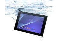 Sony Xperia Z2 Qualcomm/3GB/16GB Wi-Fi+stacja dok - 189671 - zdjęcie 3