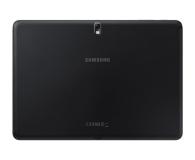 Samsung Galaxy Tab Pro 10.1 T520 Octa/16GB/KitKat czarny - 177996 - zdjęcie 2