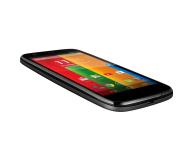 Motorola Moto G 16GB - 179554 - zdjęcie 1
