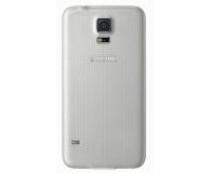 Samsung Galaxy S5 G900 biały + Galaxy Gear czarny - 179422 - zdjęcie 5