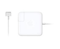 """Apple Ładowarka MagSafe 2 60W do MacBook Pro 13"""" Retina - 178497 - zdjęcie 1"""