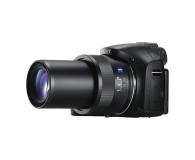 Sony DSC-HX400V - 177363 - zdjęcie 7