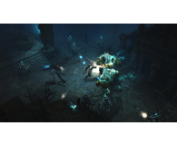 Blizzard Entertainment Diablo 3: Reaper of Souls - 178952 - zdjęcie 2