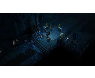 Blizzard Entertainment Diablo 3: Reaper of Souls - 178952 - zdjęcie 4