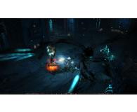 Blizzard Entertainment Diablo 3: Reaper of Souls - 178952 - zdjęcie 5