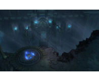 Blizzard Entertainment Diablo 3: Reaper of Souls - 178952 - zdjęcie 6