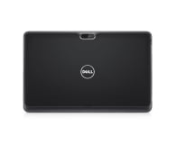 Dell Venue 11 Pro i5-4300Y/4GB/128/Win8P FHD - 178939 - zdjęcie 2