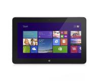 Dell Venue 11 Pro i5-4300Y/4GB/128/Win8P FHD - 178939 - zdjęcie 1