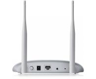 TP-Link TL-WA801ND (802.11g/n 300Mb/s) WDS PoE - 58703 - zdjęcie 3
