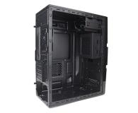 Zalman ZM-T3 czarna USB 3.0 - 164381 - zdjęcie 6
