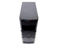 Zalman ZM-T3 czarna USB 3.0 - 164381 - zdjęcie 7