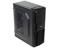 Zalman ZM-T4 czarna USB 3.0 - 164382 - zdjęcie 3
