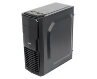Zalman ZM-T4 czarna USB 3.0 - 164382 - zdjęcie 2