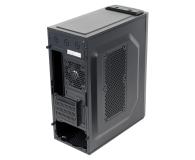 Zalman ZM-T4 czarna USB 3.0 - 164382 - zdjęcie 4