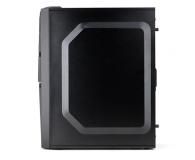 Zalman ZM-T4 czarna USB 3.0 - 164382 - zdjęcie 7
