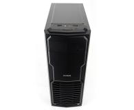 Zalman ZM-T4 czarna USB 3.0 - 164382 - zdjęcie 8