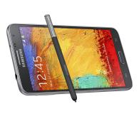 Samsung Galaxy Note 3 Neo N7505 czarny - 173631 - zdjęcie 1