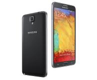 Samsung Galaxy Note 3 Neo N7505 czarny - 173631 - zdjęcie 3