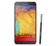 Samsung Galaxy Note 3 Neo N7505 czarny - 173631 - zdjęcie 5