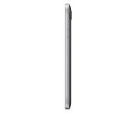 Samsung Galaxy Note 3 Neo N7505 czarny - 173631 - zdjęcie 6