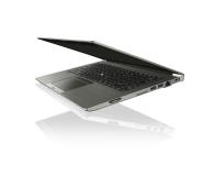 Toshiba Portege Z30-A-186 i3-4030U/4/128SSD/Win7+Win8 PRO - 207744 - zdjęcie 2