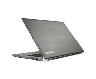 Toshiba Portege Z30-A-186 i3-4030U/4/128SSD/Win7+Win8 PRO - 207744 - zdjęcie 3