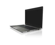 Toshiba Portege Z30-A-186 i3-4030U/4/128SSD/Win7+Win8 PRO - 207744 - zdjęcie 1