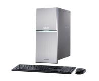 ASUS M70AD i5-4440/16GB/256+1000/DVD/7HP64X GTX650  - 176567 - zdjęcie 2