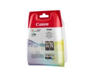 Canon Zestaw 2 tuszów PG-510 + CL-511  - 178087 - zdjęcie 2