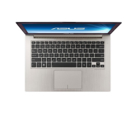 ASUS Zenbook UX32LN i7-4500U/8GB/128/Win8 GT840 - 181035 - zdjęcie 4