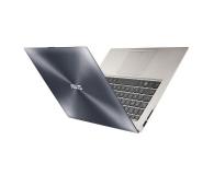 ASUS Zenbook UX32LN i7-4500U/8GB/128/Win8 GT840 - 181035 - zdjęcie 3