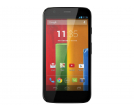 Motorola Moto G 16GB - 179554 - zdjęcie 5