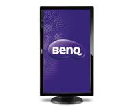 BenQ GL2450HT czarny - 152175 - zdjęcie 3