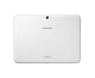 Samsung Galaxy Tab 4 T530 + drukarka WiFi M2022W + zestaw - 208418 - zdjęcie 4