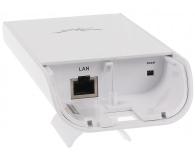 Ubiquiti airMAX NanoStation Loco M2 8,5dBi 2,4GHz 1xLAN PoE - 166613 - zdjęcie 3