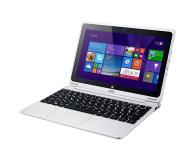 Acer Switch 10 Z3745/2GB/32+500/Win8.1+st.dok ALU - 182122 - zdjęcie 9
