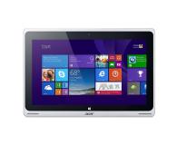 Acer Switch 10 Z3745/2GB/32+500/Win8.1+st.dok ALU - 182122 - zdjęcie 8