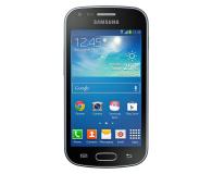 Samsung Galaxy Trend Plus S7580 czarny - 170126 - zdjęcie 3