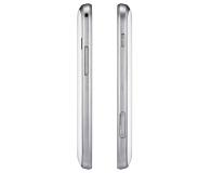 Samsung Galaxy Trend Plus S7580 biały - 170124 - zdjęcie 4
