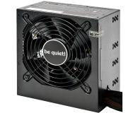 be quiet! 500W System Power 7 OEM - 120695 - zdjęcie 1
