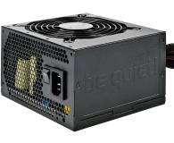 be quiet! 500W System Power 7 OEM - 120695 - zdjęcie 2