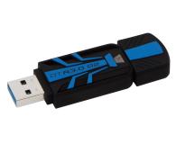 Kingston 32GB DataTraveler R30G2 (USB 3.0) 120MB/s - 181120 - zdjęcie 2