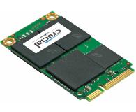 Crucial 128GB 1,8'' mSATA SSD M550 - 179675 - zdjęcie 2
