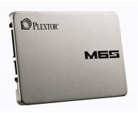 Plextor 256GB 2,5'' SATA SSD M6S Series  - 245004 - zdjęcie 2