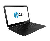 HP 250 G2 i3-3110M/4GB/128/DVD-RW - 223463 - zdjęcie 1